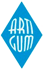 Artigum Management